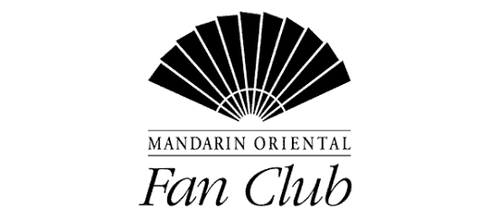 Mandarin Fan Club Luxury Travel to Japan
