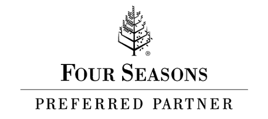 Four Seasons Preferred Partner Japan and Luxury Travel Specialist Luxury Travel to Japan Izumi Ogawa Virtuoso Travel Agent