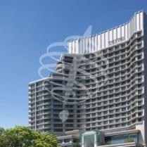 Palace Hotel Tokyo Exterior Japan and Luxury Travel Specialist Luxury Travel to Japan Izumi Ogawa Travel Agent Virtuoso