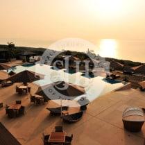 Sankara Hotel & Spa Yakushima Kagoshima Exterior Japan and Luxury Travel Specialist Luxury Travel to Japan Izumi Ogawa Travel Agent