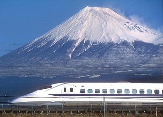 Tour Luxury Travel to Japan izumi ogawa vacation advisor