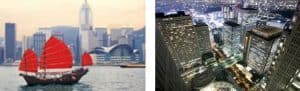 Crystal Cruise Tokyo Japan Izumi Ogawa Luxury Travel