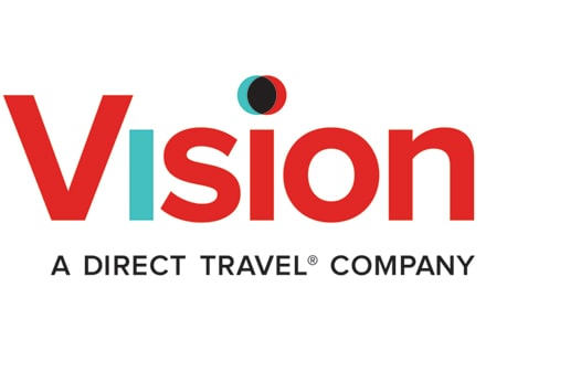 Vision Travel luxury travel to japan advisor Agent Vacation Izumi Ogawa