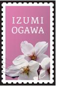 Izumi Ogawa