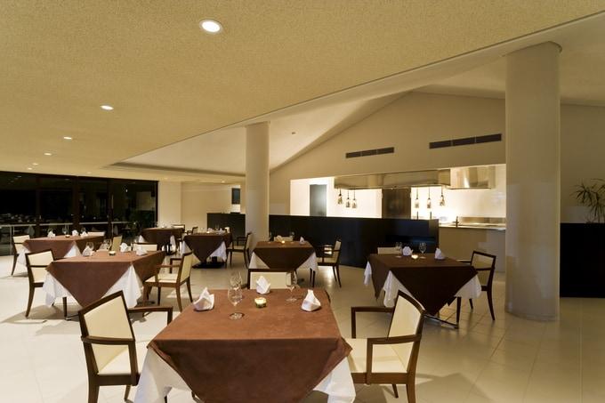 L'Hotel du Lac Shiga Restaurant Japan and Luxury Travel Specialist Luxury Travel to Japan Izumi Ogawa Travel Agent vacation advisor