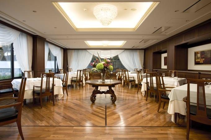 Noborioji Hotel Nara Restaurant Japan and Luxury Travel Specialist Luxury Travel to Japan Izumi Ogawa Travel Agent vacation advisor