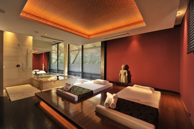 Sankara Hotel & Spa Yakushima Kagoshima Spa Japan and Luxury Travel Specialist Luxury Travel to Japan Izumi Ogawa Travel Agent vacation advisor