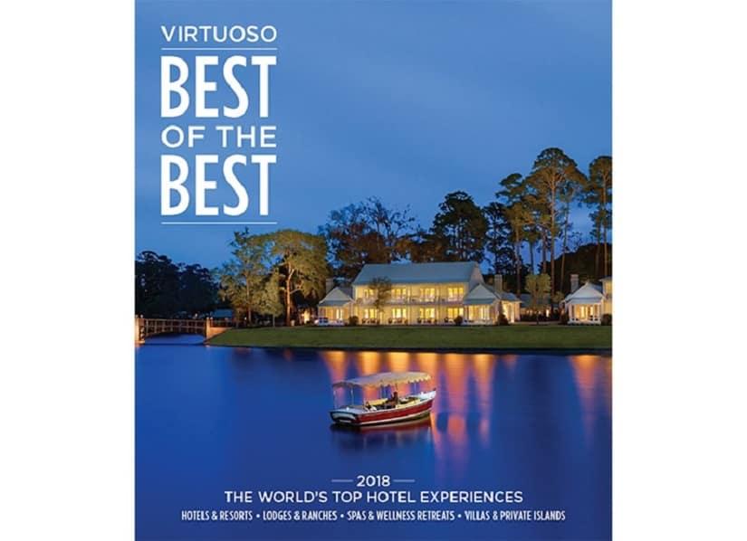 virtuoso best of the best catalogue izumi ogawa luxury travel to japan