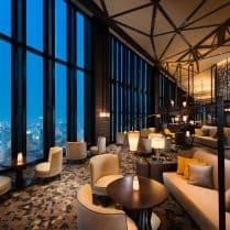 Osaka, Conrad, Izumi, Ogawa, Luxury. Travel, Japan, Hotel, Trip, Travel